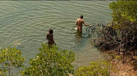 naked-and-afraid-cambodia-2