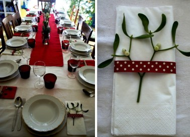 dining-room-interior-christmas-banquet-decoration-with-white-cloth-ttable-and-red-table-runner-also-ceramic-table-ware-plus-brown-wooden-dining-table-with-decorate-dining-room-also-centerpieces-for-c-