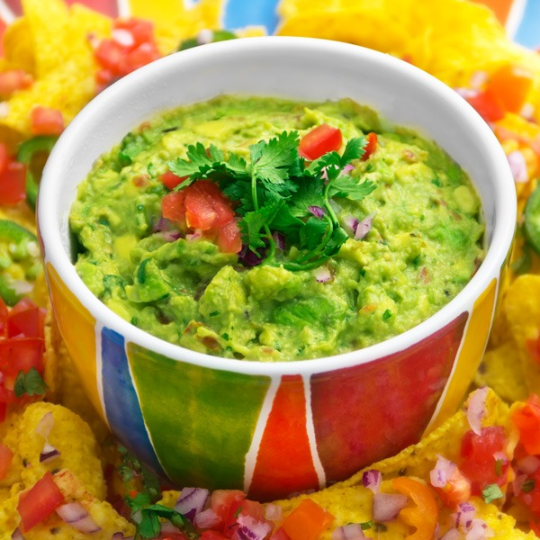 https://homeconcepts.com.au/recipe/go-to-guacamole/
