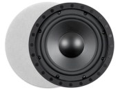 OEM Systems Woofer