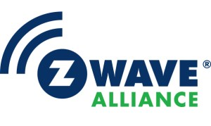 z-wave-alliance-logo