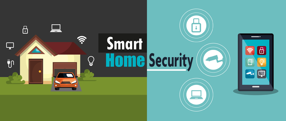 Add_Home_Security_Smart_Home