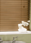 We also do Blinds