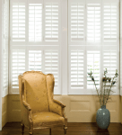 conservatory-shutters-2