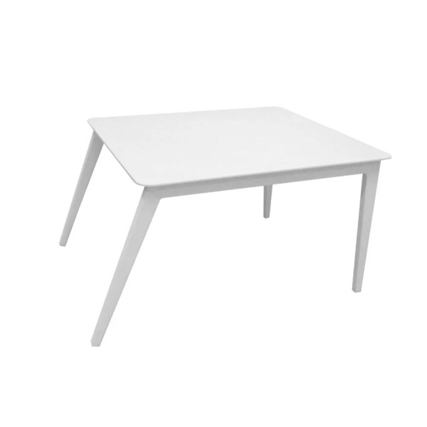 angel-white-outdoor-side-table