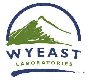 Wyeast private collection for this quarter: Wyeast 3031-PC Saison-Brett Blend, Wyeast 3725-PC Biere de Garde and Wyeast 3726-PC Farmhouse Ale.