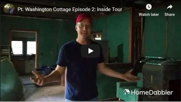 Point Washington Tour Thumbnail