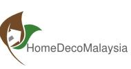 HomeDecoMalaysia