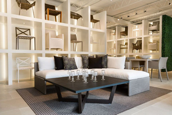 Janus-et-Cie-high-end-furnishings-residential-commercial-projects-2