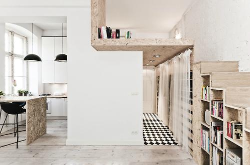 7-ideas-for-small-studio-apartments