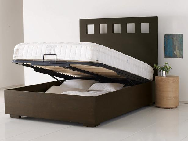 CI-West-Elm_underbed-storage_s4x3_lg