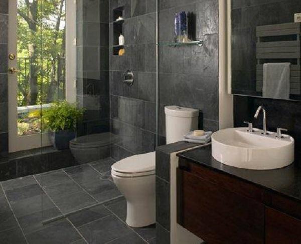 Small-Bathroom-Ideas-Kohler-Frameless-Shower