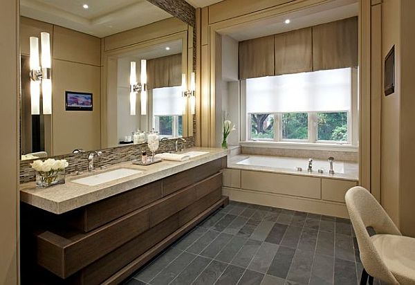 beige-bathroom-design-ideas-21