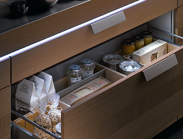kitchen_storage_espresso