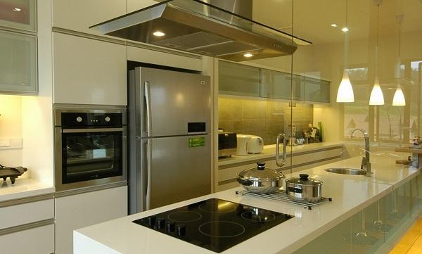 Kiara-View-Kitchen-01-1192x719