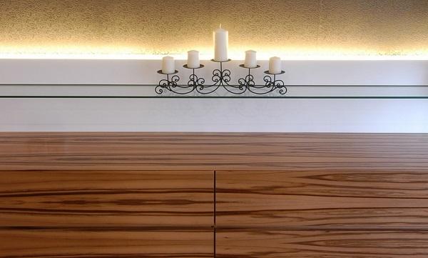 Kiara-View-Master-Bedroom-02-1192x719