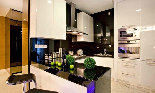 Kitchen-area-1192x719