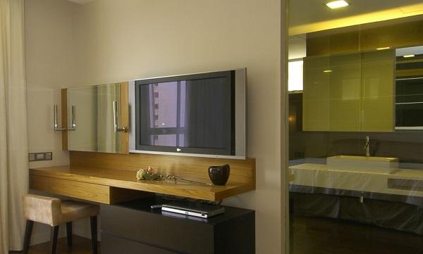 Master-Bedroom-A05-1192x719