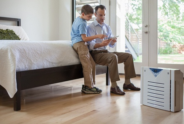 air-purifier-for-bedroom-reviews