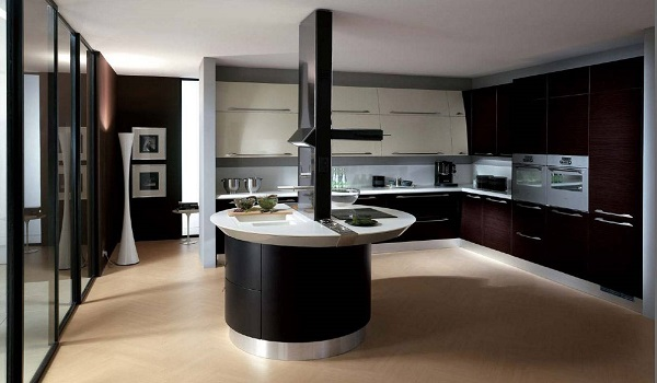 apartments-fresh-plan-for-contemporary-extravagant-flubackground-kitchen-unexpected-twists-for-modern-kitchens-scheme-contemporary-kitchen-cabinets-and-island-different-colors-ideas-kitchen