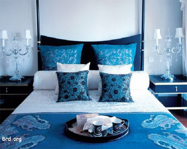 blue-master-bedroom-ideas