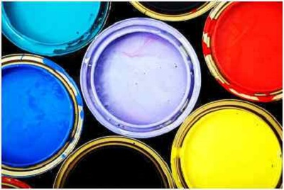 how-much-paint-do-i-need (1)