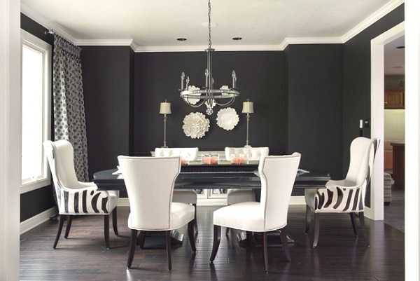 Home-Decor-Ideas-Black-and-White-0008