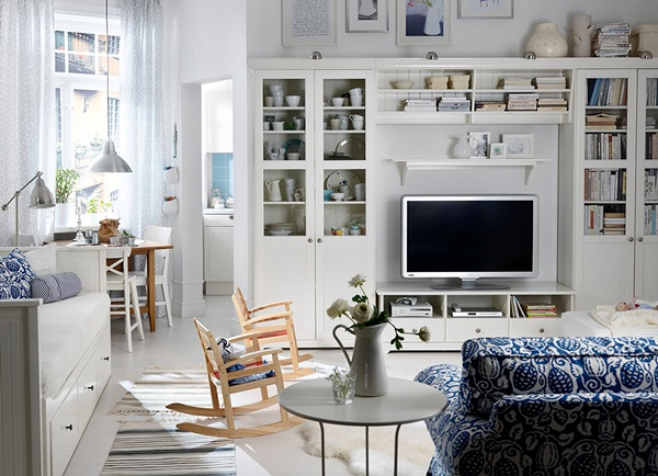 living-room-ideas-appealing-white-open-shelves-over-tv-stands-ideas room-inspiration-decors-mind-blowing-ikea-l - Copy