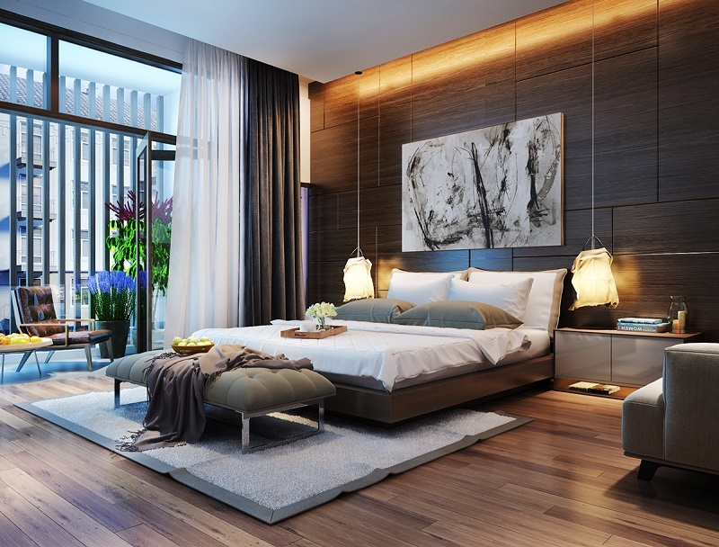 5 Small Budget Renovation Ideas Worth Trying – HomeDecoMalaysia.com ...