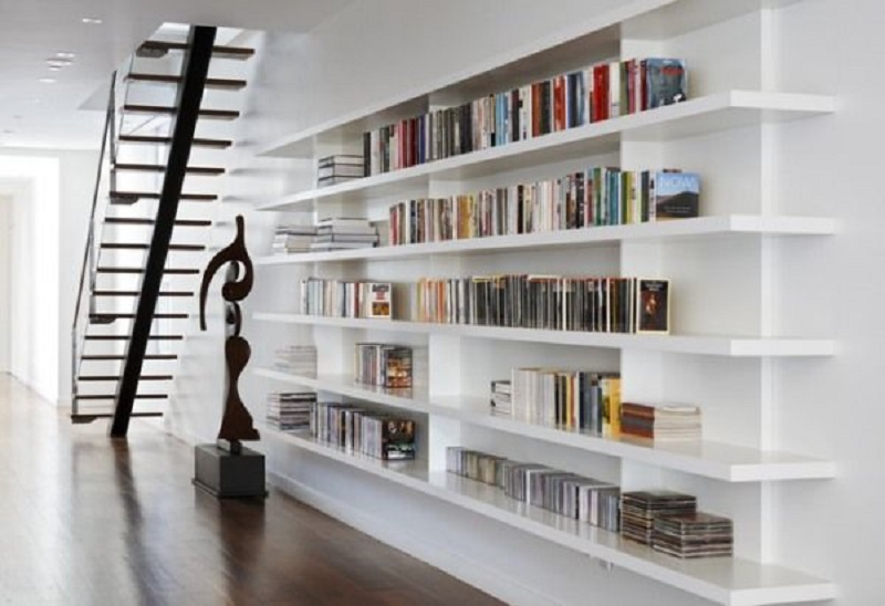 wall-shelves-for-small-apartment