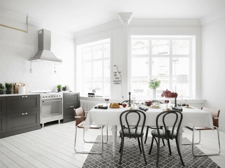 beautiful-scandinavian-dining-rooms