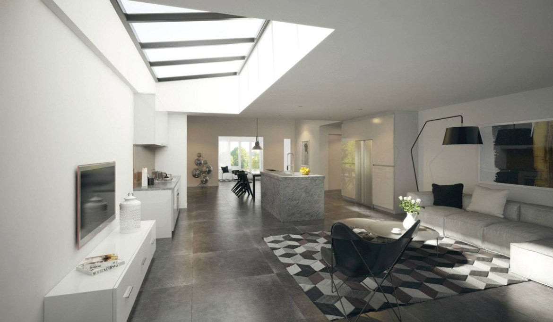 bright-spacious-house