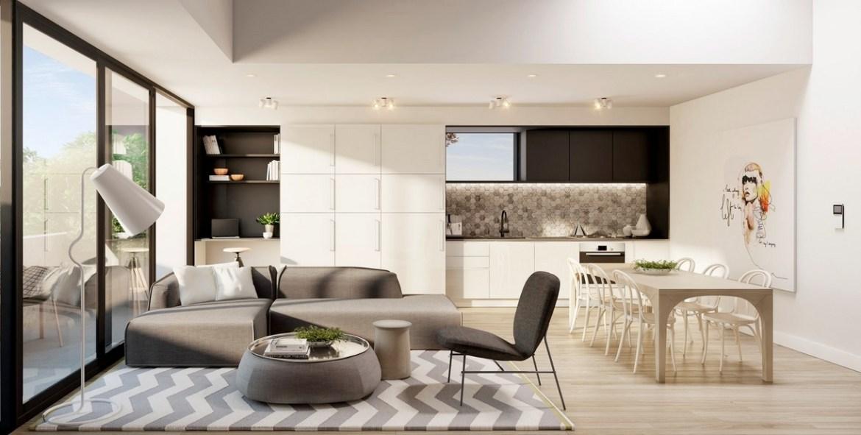 chevron-inspired-interior