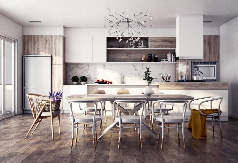 elegant-scandinavian-dining-room