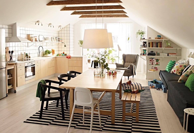 ikea-dining-room-ideas