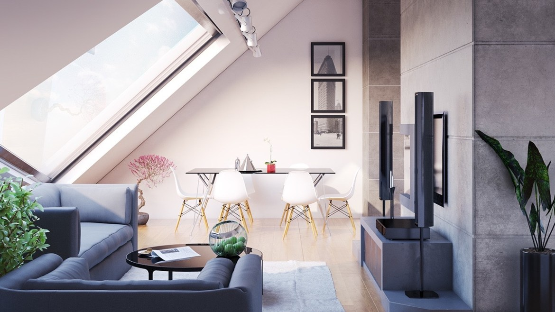 modern-scandinavian-dining-room-inspiration