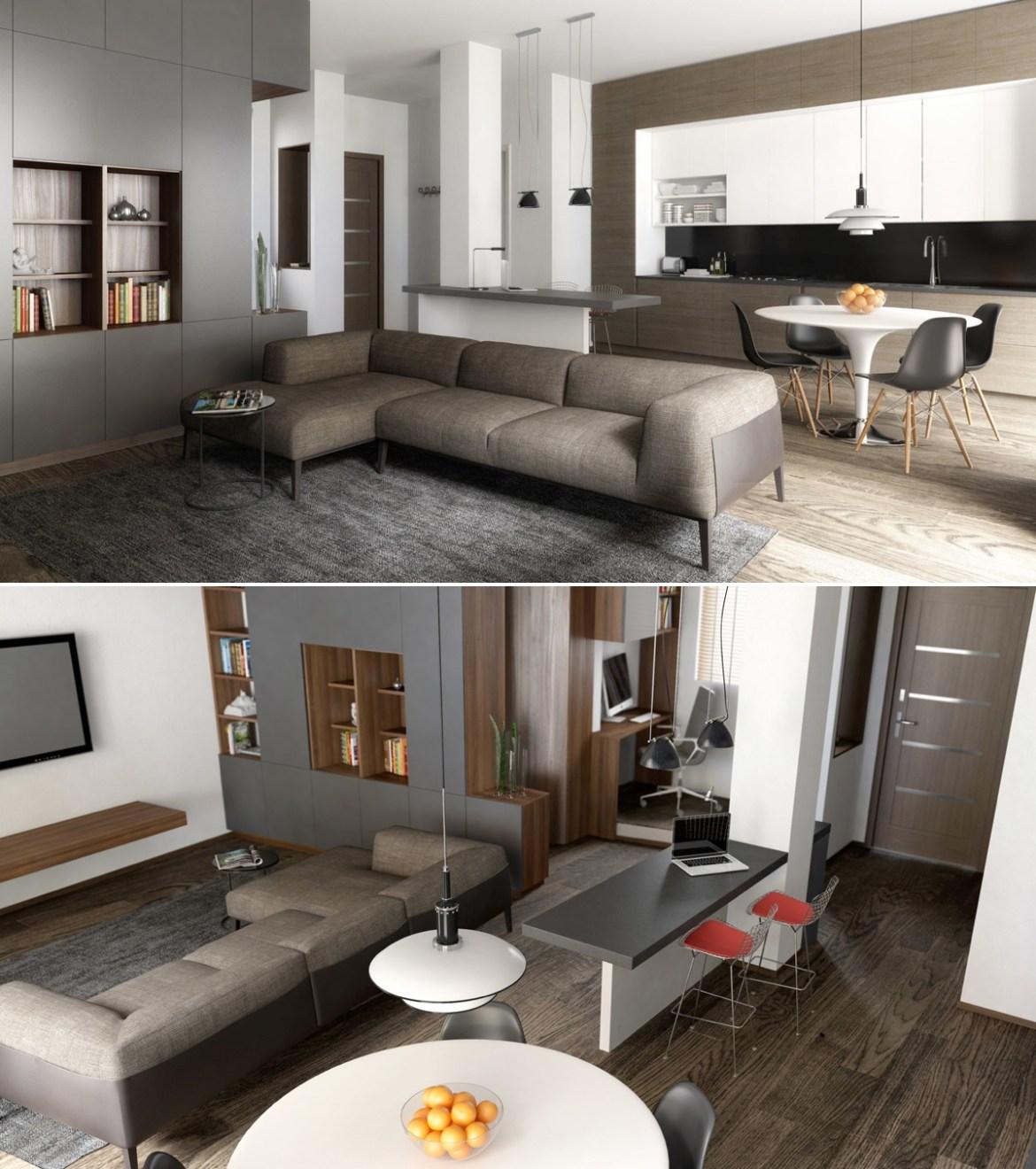 neutral-decor-ideas