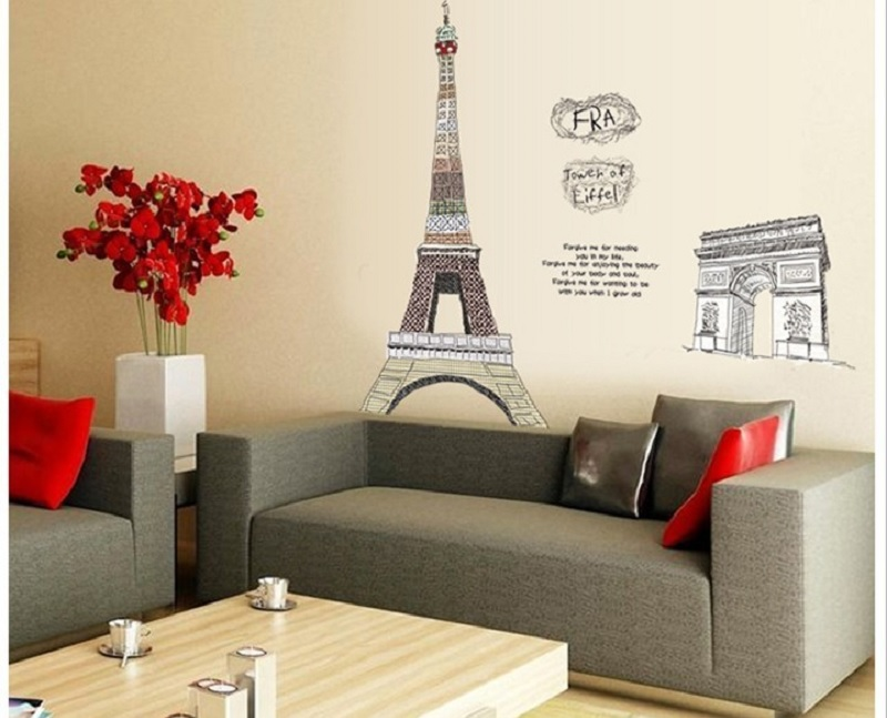 paris-style-decorating-ideas-travel-themed-rooms-paris