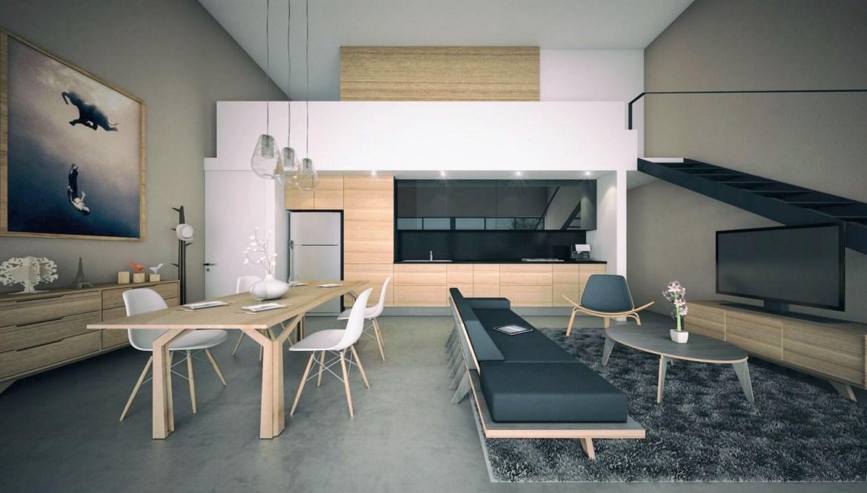 sleek-design-ideas