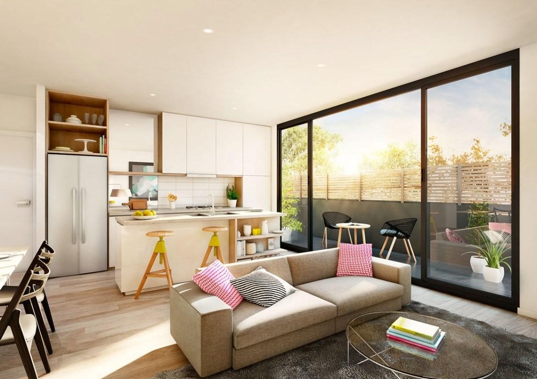 small-apartment-decor
