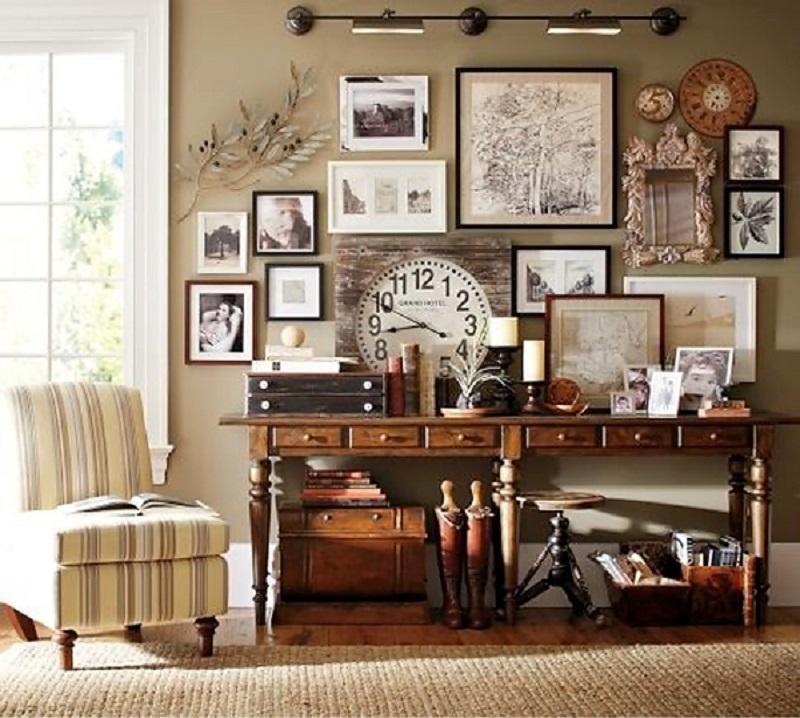 tocofi_wall-decor-ideas_interior-design-03_pottery-barn