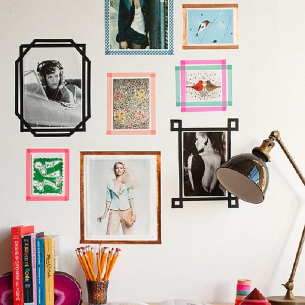 washi-tape-home-decor