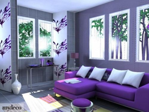 Living Room Paint Colors Part 52