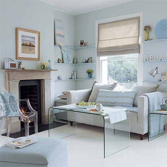 living room decor ideas with the