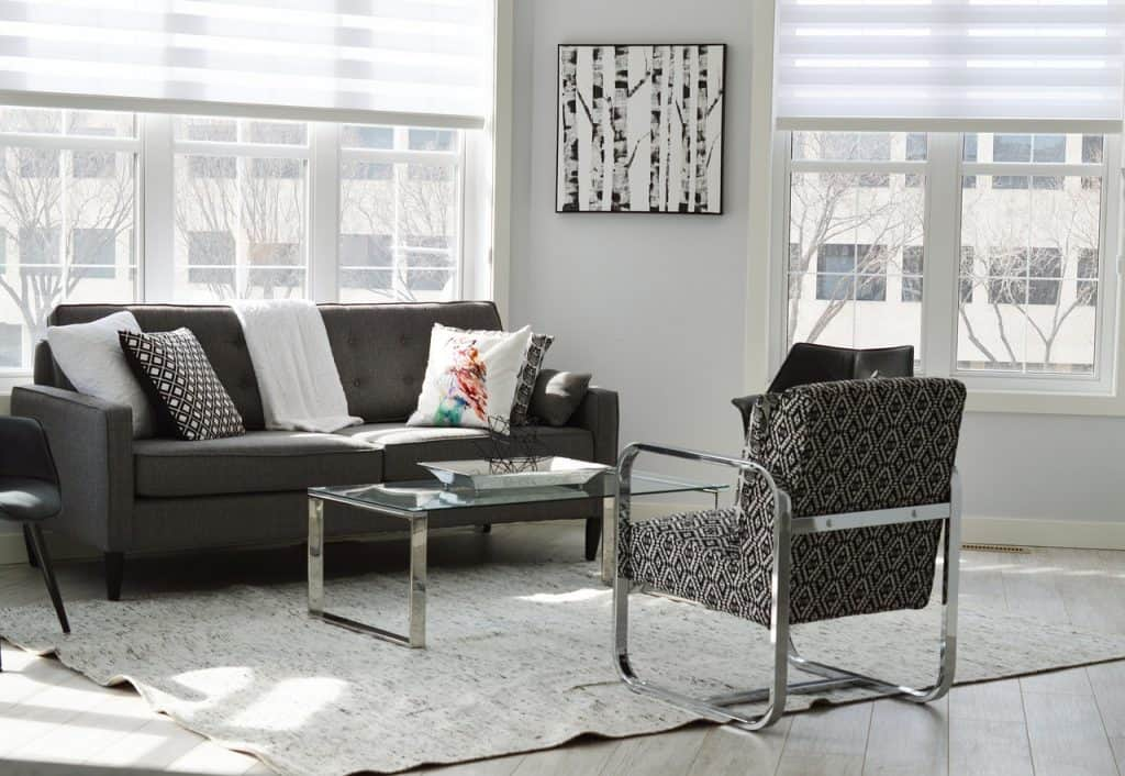 Should You Choose Light Or Dark Living Room Furniture Inc 14 Examples Home Decor Bliss