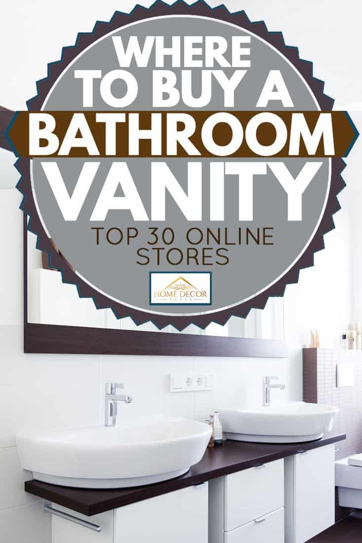 bathroom vanity top 30 online stores