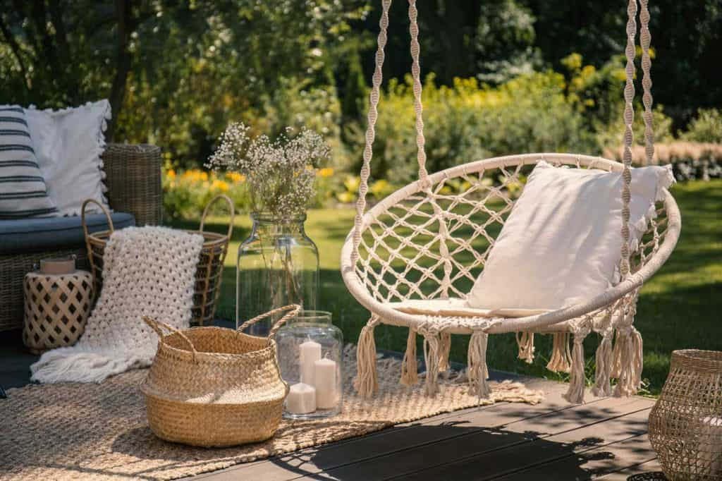 18 front porch furniture ideas home