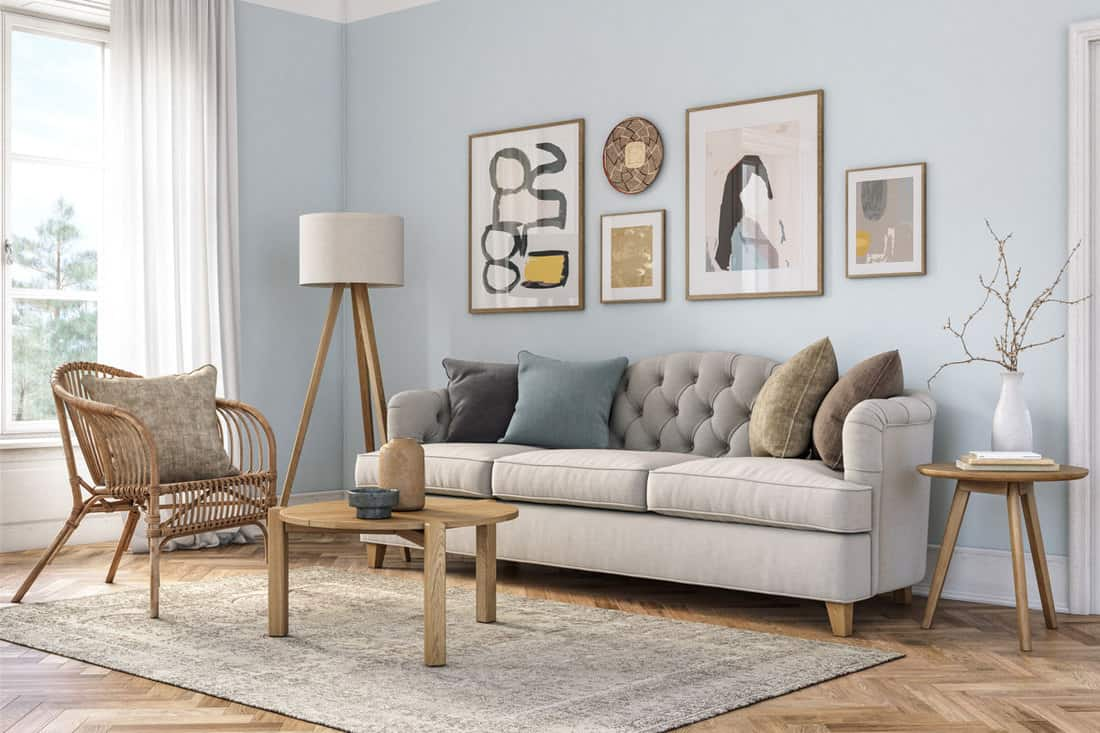 32 beige couch living room ideas inc