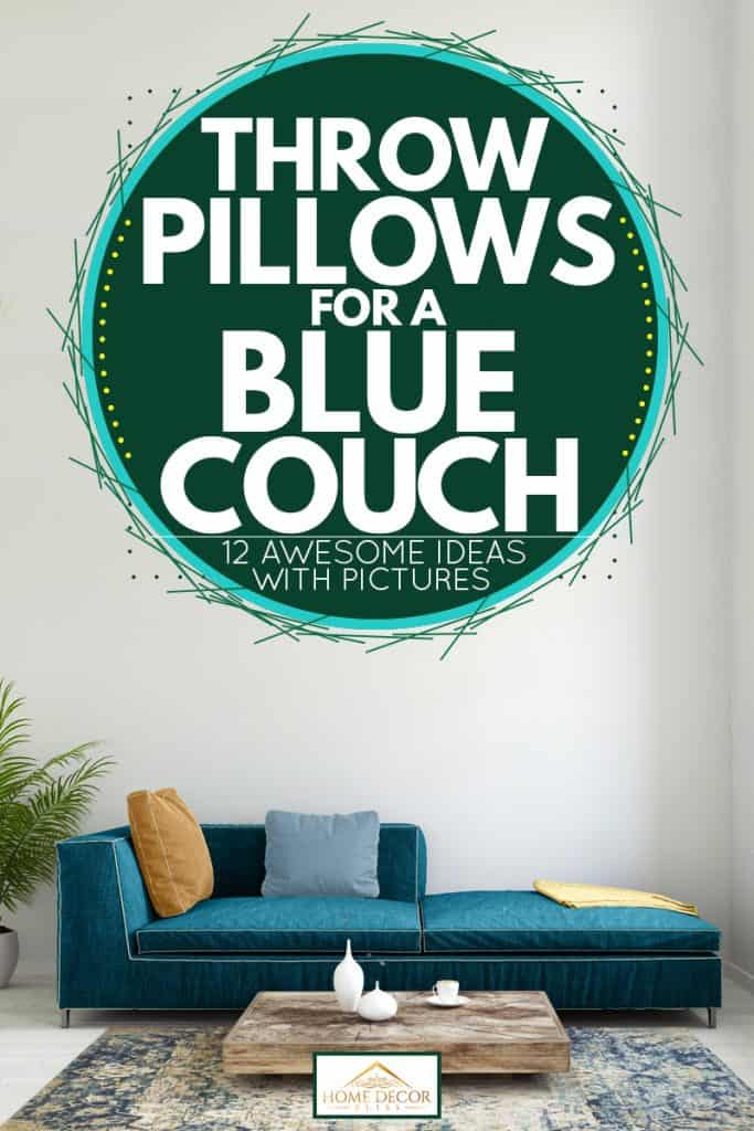 throw pillows for a blue couch 12