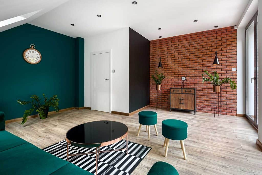 23 Eye Catching Green Living Room Ideas Home Decor Bliss